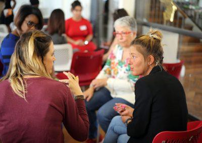 Association-lyonnaise-aide-aux-femmes