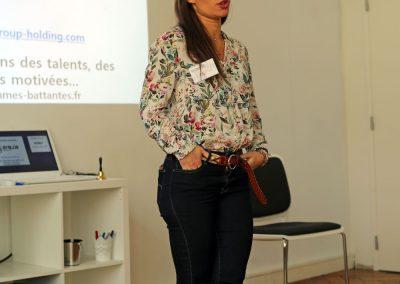association-aide-femmes-entreprendre-projet-lyon