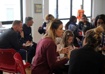 association-entreprendre-projet-pro-femmes-battantes-lyon
